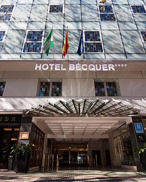 rsz_hotelbecquer-fachada_mini