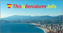 This Is Benidorm