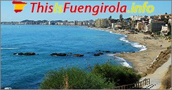 This Is Fuengirola
